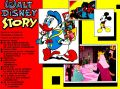 Walt Disney Story - Cox International