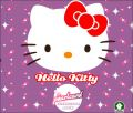 Hello Kitty - Pearlcard -