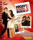 High School Musical 3 - Senior Year - Photocards (Disney)
