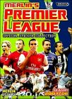 Premier League - Season  2007/2008 (Merlin's)