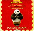 Kung Fu Panda - Peluche Collection (cards) - Italie