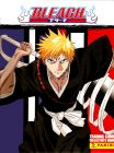Bleach - Trading Cards