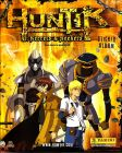 Huntik - Secrets & Seekers - Panini - Italie