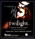 Twilight - Photocards - Italie