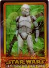 Exemple de trading cards 2