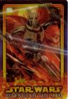 Exemple de trading cards 3