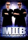 Men in Black 2 - Premium Trading cards - USA