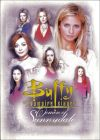 Buffy the Vampire Slayer - Women of Sunnydale - USA