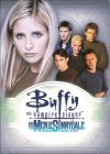 Buffy the Vampire Slayer - Men of Sunnydale - USA