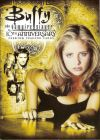 Buffy the Vampire Slayer - 10th Anniversary - USA