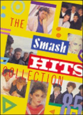 The Smash Hits Collection 85
