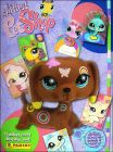 Littlest Pet Shop - Trading cards