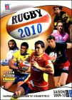 Rugby 2010 - Championnat - Panini - France