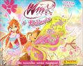 Winx Club Believix - Panini