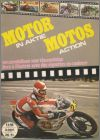 Motos Action - Motor in Aktie - Vanderhout - Belgique