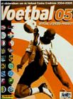Voetbal 05 - Pays-Bas